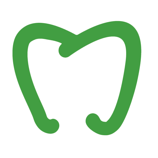 Melville Dental Care