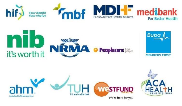 Health Fund